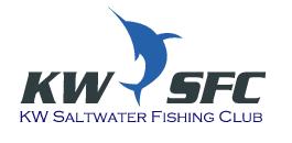 KW-SFC